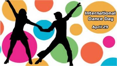 Dance International Day