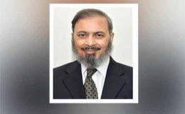 ڈپٹی گورنر اسٹیٹ بینک نے عمران خان کے الزامات مسترد کر دیئے