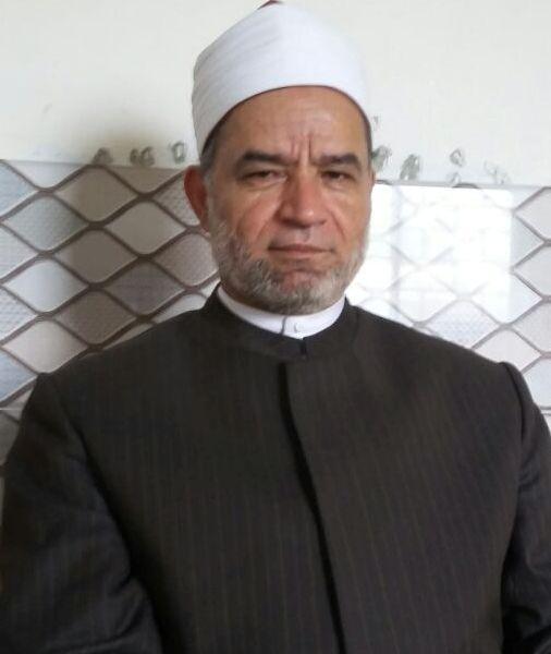Dr.Muhammadi Abdul Basir