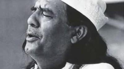 Ghulam Farid Sabri