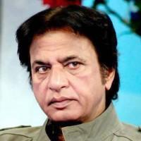 Ghulam Mohiuddin,