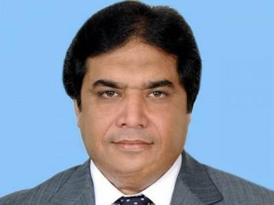 Hanif Abbasi