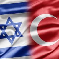 Israel and Turkey