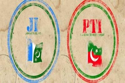 JI, PTI