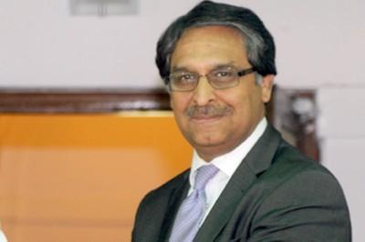 Jalil Abbas