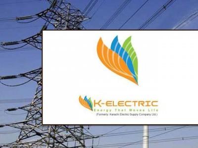 KElectric