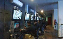 کراچی: 6 اضلاع میں پولیس کے سہولت مراکز کے قیام کا فیصلہ