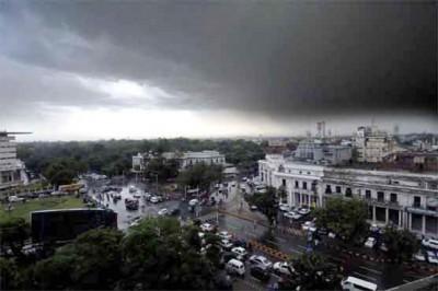 Lahore Weather