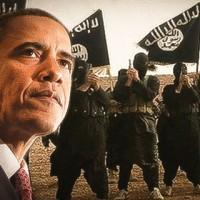 Militants America