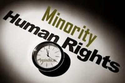 Minorities Rights