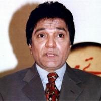 Moin Akhtar