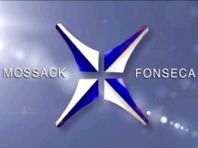 Mossack Fonesca