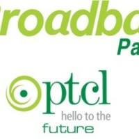 PTCL Broadband
