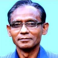 Professor Razaul karim Raj