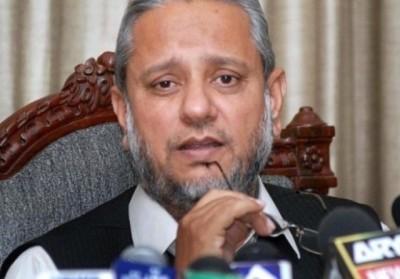 Sardar Atiq