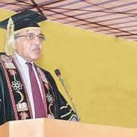 Sarmad Jalal Usmani