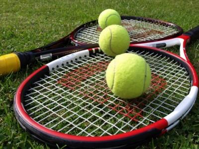 Sindh Sports Board
