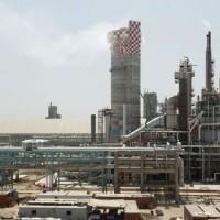 Urea Factory