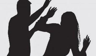 Women Protection Bill