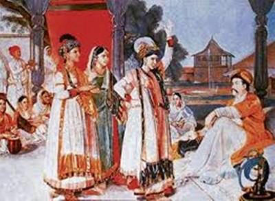nasikh