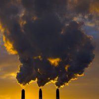 Air Pollutants