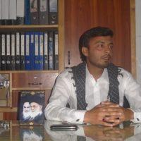 Ansar Mehdi