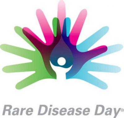 Disease International Day