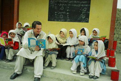 Education System
