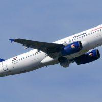 Egypt Airline