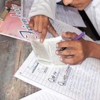 Exam Copy