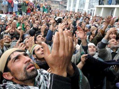 Jammu and Kashmir Freedom