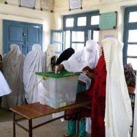 KPK Polling
