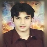 Khurrum Shehzad