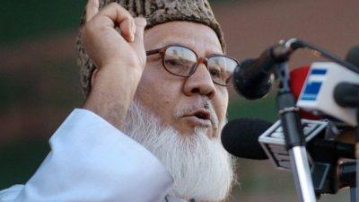 Maulana Motiur Rahman
