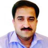 Mohammad Hanif Khan