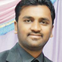 Mohsin Majeed Ansari