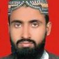 Mufti Mohammad Tahir Masood