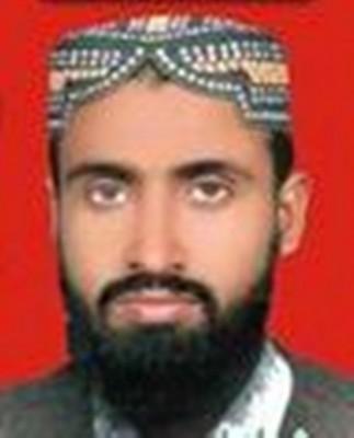 Mufti Muhammad Tahir
