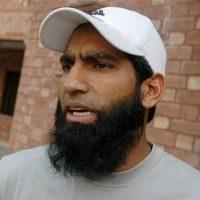 Muhammad Yousuf