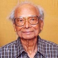 Naushad Azam