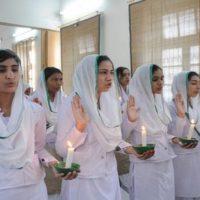 Nurses Day,