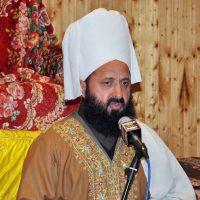 Pir Munawar Hussain Jamaati