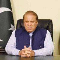 Prime Minister,