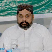 Sahibzada Hamid Raza
