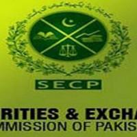 Securities Exchange Commission