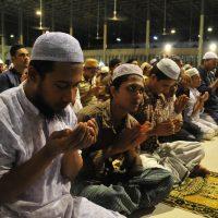 Shab e Barat Prayers