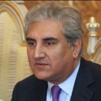 Shah Mehmood