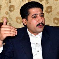 Sheikh Ahsan Javed