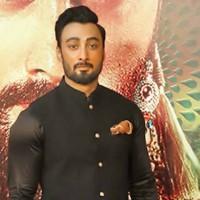 Umair Jaswal