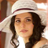 Zarin Khan